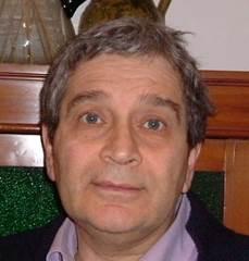 Dr. Giorgio Mariani