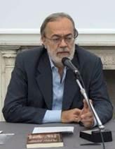 Dr. Massimo Rubboli