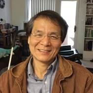 Dr. Sangjun Jeong
