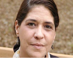 Dr. Soraya Castro Mariño