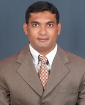 Dr. Rama Alapati